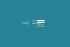ecshoop商城模板网站搭建问题处理汇总