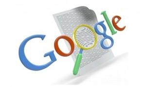 如何建设一个对搜索引擎友好的网站与网站结构