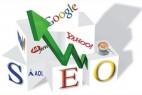网站文章页排名如何提升