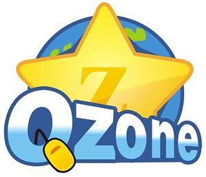 seo网站推广:QQ空间认证经验与需要注意哪些方面