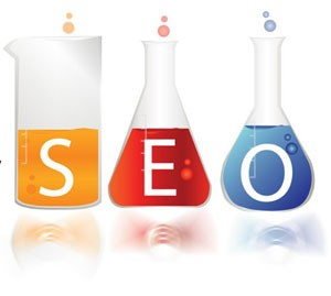 网站推广、网站营销的弊病是什么?