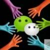微信运营:看一个小游戏如何刷爆朋友圈,吸引流量上千万
