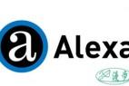什么是Alexa排名对我们网站有哪些影响