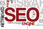 seo优化之网站站内的优化手段