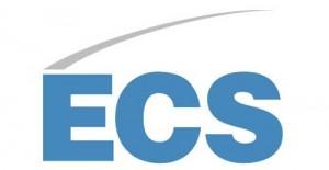 如何通过ECS搭建wordpress个人博客站