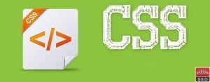【基础代码知识】CSS样式中图片属性设置