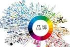 """百度熊掌号""""企业权威问答""""是否是企业seo网站优化的春天?"""