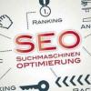 seo网站优化中排名与流量的相关关系如何理解