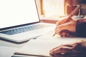 文案优秀软文推广作者需要的最基本的修养是哪些?