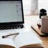 在seo网站优化或做软文的时候如何避免自己写出自嗨式文案?