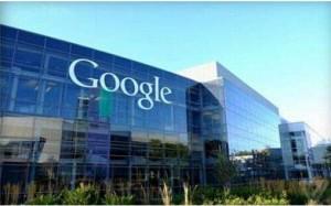 谷歌将要回归对国内seo网站优化来说是否迎来另一个春天