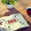 页面质量是seo网站优化的重要指标,那什么才算是高质量页面?