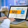 SEO网站优化进阶:其具有哪些无法替代的营销功能?