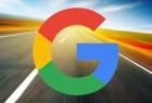 谷歌搜索近期将要推出新功能结果可以评论,这是抄袭的百度?