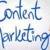 """内容营销""""内容""""是核心,如何去挖掘这些核心资源呢?"""