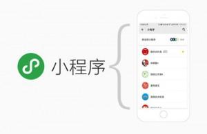 微信小程序seo网站优化关键词如何快速占位如何做