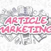 一篇可以让seo更加有效的软文推广文章是如何创作的