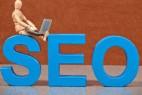 上海seo介绍做SEO网站优化的前景和职业发展方向