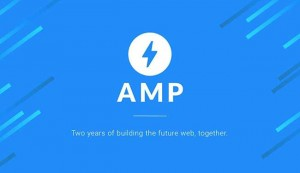 上海seo分享谷歌 AMP教程与其优势与技术技巧