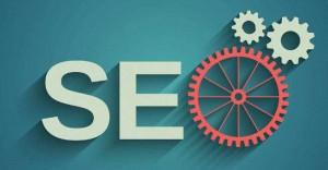 上海seo介绍专业SEO服务的核心思维与优势价值