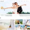 dede主题模板-响应式婚纱个人写真户外摄影类网站织梦摄影工作室模板 (自适应手机版)
