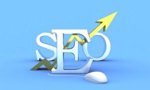 教seo网站优化圈的新朋友:站内优化的一些基本手段