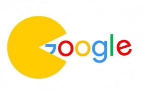 上海seo服务商介绍:谷歌译者工具包宣布停止服务