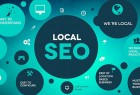 SEO网站优化基础知识-网站上线后怎样推广