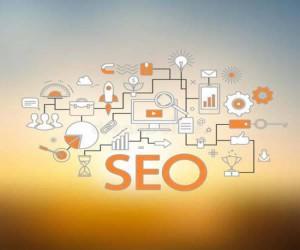 seo网站优化基础知识:网站不同时期的推广方法