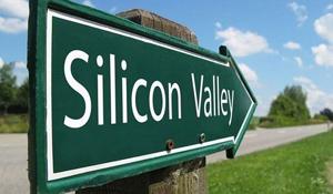 硅谷成功的关键是什么(上)