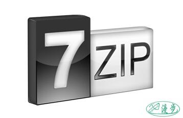 雨中漫步网络:网站如何开启gzip压缩提高网站速度
