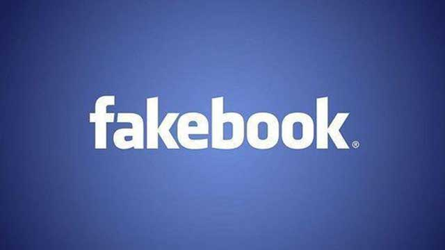 Facebook欲打造西方版微信?