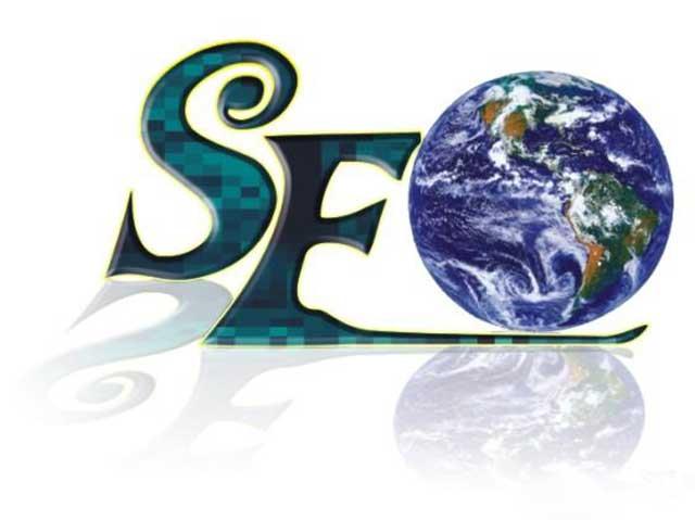 雨中漫步网络:SEO快速排名算法实战分享