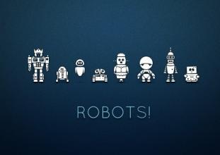 seo网站优化:Robots.txt文件优化