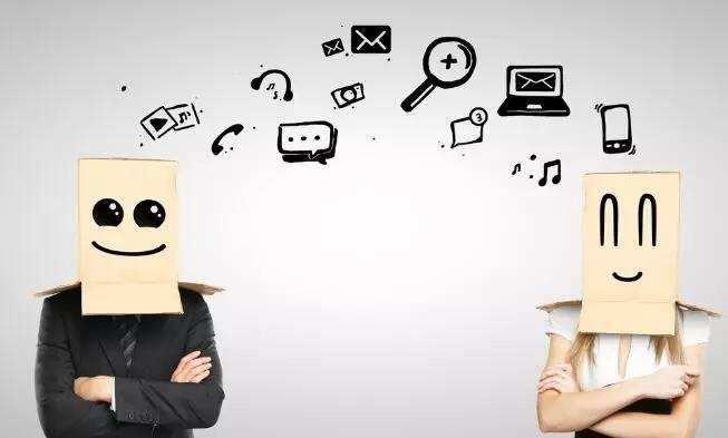 互联网大咖干货分享:工作越简单重复.越有前途?