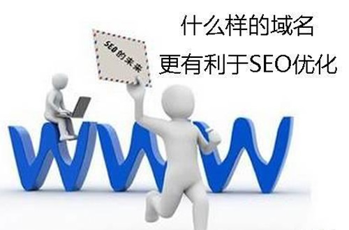seo网站优化如何通过白帽手法进行快速排名 第4张