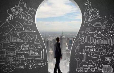 上海软文推广一篇好的营销软文,如何才能将其效果发挥到最好呢?