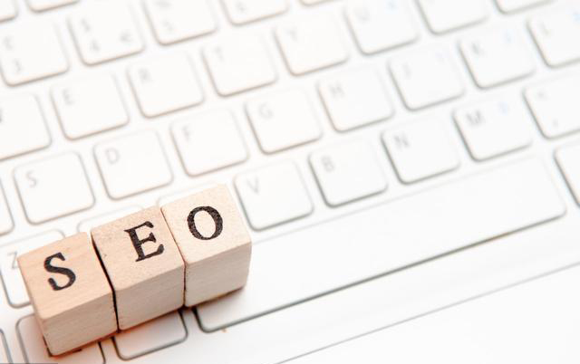 seo网站优化中如何预估网站流量以及价值!!!