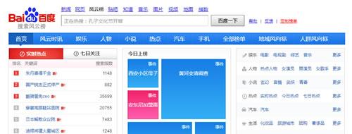 蜘蛛池是什么对seo网站优化有哪些帮助