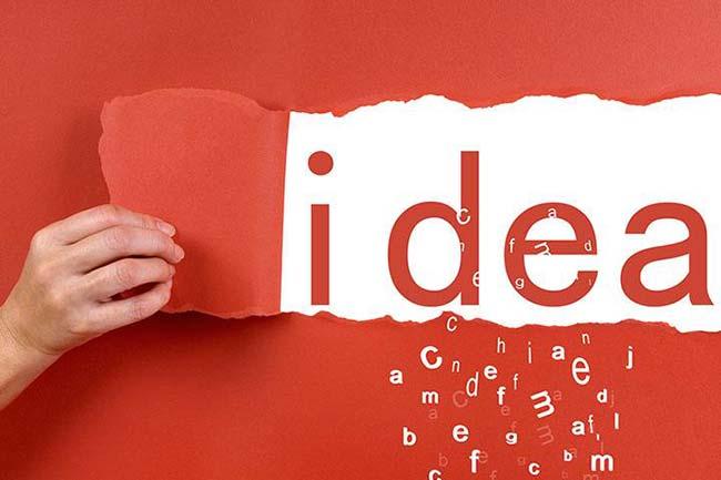 产品介绍文章怎么写?如何写出有美感有阅读欲望的产品文案