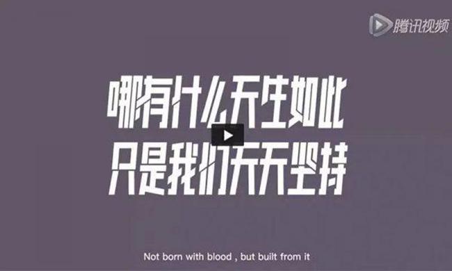上海seo:好内容并不需要有太多创意,只需要击中人性