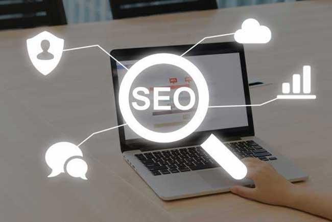 """seo网站优化如何从不同渠道获取""""内容"""""""
