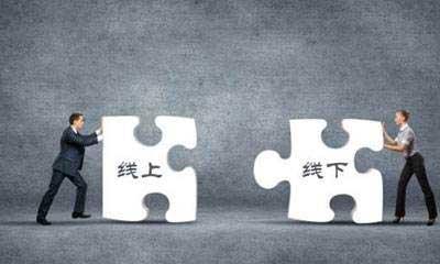 上海seo网站优化如何引流,互联网创业初期流量哪里搞