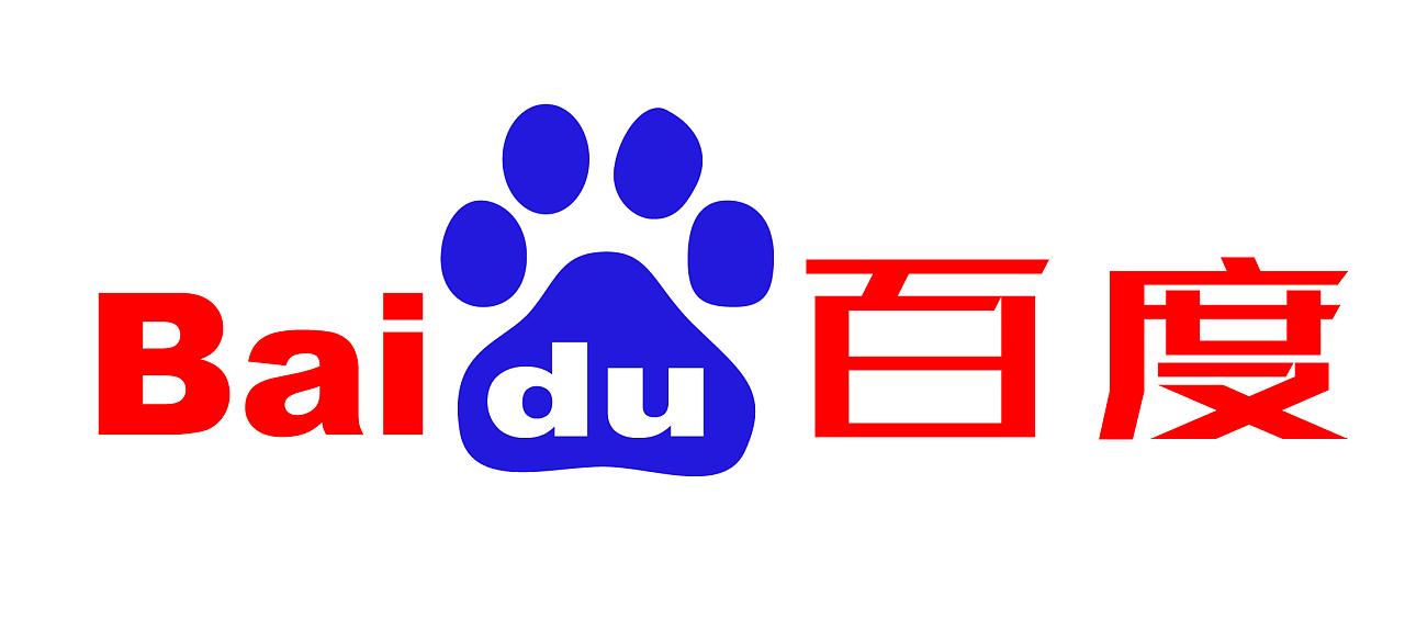 百度霸屏之视频被动引流实操总结-上海seo服务商 第2张