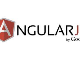 AngularJs基础知识总结-上海seo服务商分享