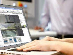 分类信息网站如何增加索引收录-seo网站优化实操分享