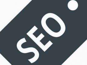seo基础知识-最常用的SEO查询工具