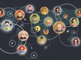 社群运营必备的8种能力-上海seo网站优化
