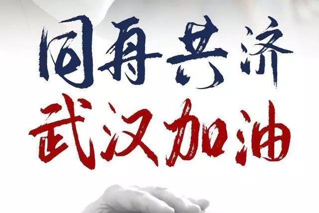 上海seo:武汉疫情后中国最大的商机就在这10大变化里 第2张