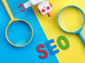 上海seo-如何在家利用SEO做全网霸屏营销?
